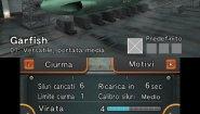 Immagine Steel Diver: Sub Wars (3DS)