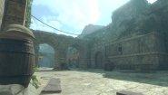 Immagine Immagine NieR Replicant ver.1.22474487139... Xbox One