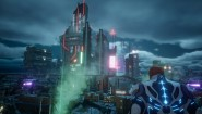 Immagine Crackdown 3 (PC)