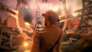 Immagine 11-11: Memories Retold (PS4)