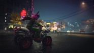 Immagine Saints Row: The Third Remastered (Xbox One)