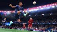 Immagine FIFA 22 Xbox One