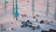 Immagine Project Winter (Nintendo Switch)