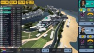 Immagine Motorsport Manager (PC)