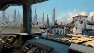 Immagine Star Wars: Tales from the Galaxy's Edge (PC)