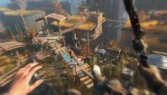 Immagine Dying Light 2 Stay Human (Xbox One)
