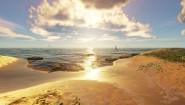 Immagine Stranded Deep PlayStation 4
