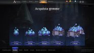 Immagine Magic: The Gathering Arena (PC)
