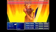 Immagine Final Fantasy VII (Nintendo Switch)