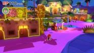 Immagine Paper Mario: The Origami King (Nintendo Switch)