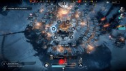 Immagine Frostpunk: Console Edition (Xbox One)