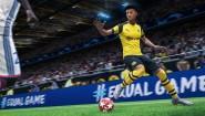 Immagine FIFA 20 PS4