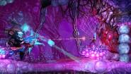 Immagine Immagine Valfaris Nintendo Switch