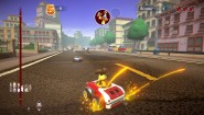 Immagine Garfield Kart - Furious Racing (Mac)