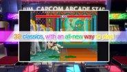 Immagine Capcom Arcade Stadium (PC)