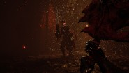 Immagine Kings of Lorn: The Fall of Ebris (PS4)