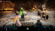 Immagine The Bard's Tale IV: Director's Cut (Xbox One)