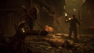 Immagine A Plague Tale: Innocence (PC)