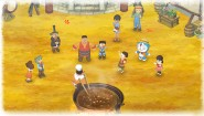 Immagine Doraemon: Story of Seasons (PC)
