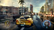 Immagine Need for Speed Heat Xbox One