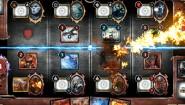 Immagine Immagine Warhammer Age of Sigmar: Champions Nintendo Switch
