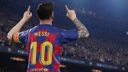 Immagine eFootball PES 2020 (PC)