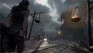 Immagine Hellblade: Senua's Sacrifice Xbox One