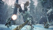 Immagine Monster Hunter World: Iceborne (Xbox One)