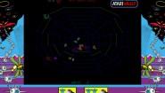 Immagine Atari Vault (PC)