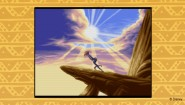 Immagine Immagine Disney Classic Games: Aladdin and the Lion King PS4