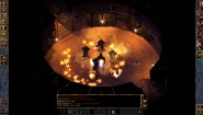 Immagine Baldur's Gate and Baldur's Gate II: Enhanced Editions (Xbox One)