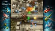 Immagine FullBlast PlayStation 4