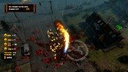 Immagine Zombie Driver: Immortal Edition (PS5)