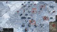 Immagine Panzer Corps 2 (PC)