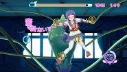 Immagine Gal*Gun Returns (Nintendo Switch)