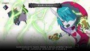Immagine Disgaea 6: Defiance of Destiny (Nintendo Switch)