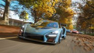 Immagine Forza Horizon 4 (PC)