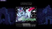 Immagine 8-Bit Adventure Anthology: Volume One (Linux)