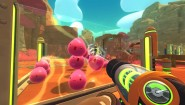 Immagine Slime Rancher (PC)