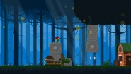 Immagine Mable & The Wood (PC)