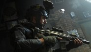Immagine Call of Duty: Modern Warfare PS4