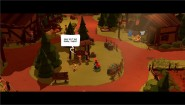 Immagine Mages of Mystralia Nintendo Switch