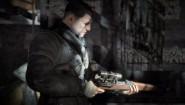 Immagine Sniper Elite V2 Remastered (Nintendo Switch)