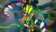 Immagine Immagine Psychonauts 2 PC