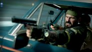 Immagine Call of Duty: Black Ops Cold War (PC)