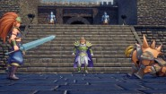 Immagine Trials of Mana (PC)