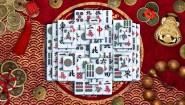 Immagine Pure Mahjong Nintendo Switch