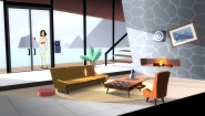 Immagine Agent A: A Puzzle In Disguise (PS4)