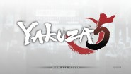 Immagine The Yakuza Remastered Collection (PS4)