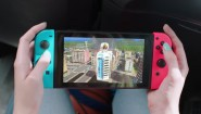 Immagine Cities: Skylines - Nintendo Switch Edition Nintendo Switch